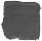 color-grey.png